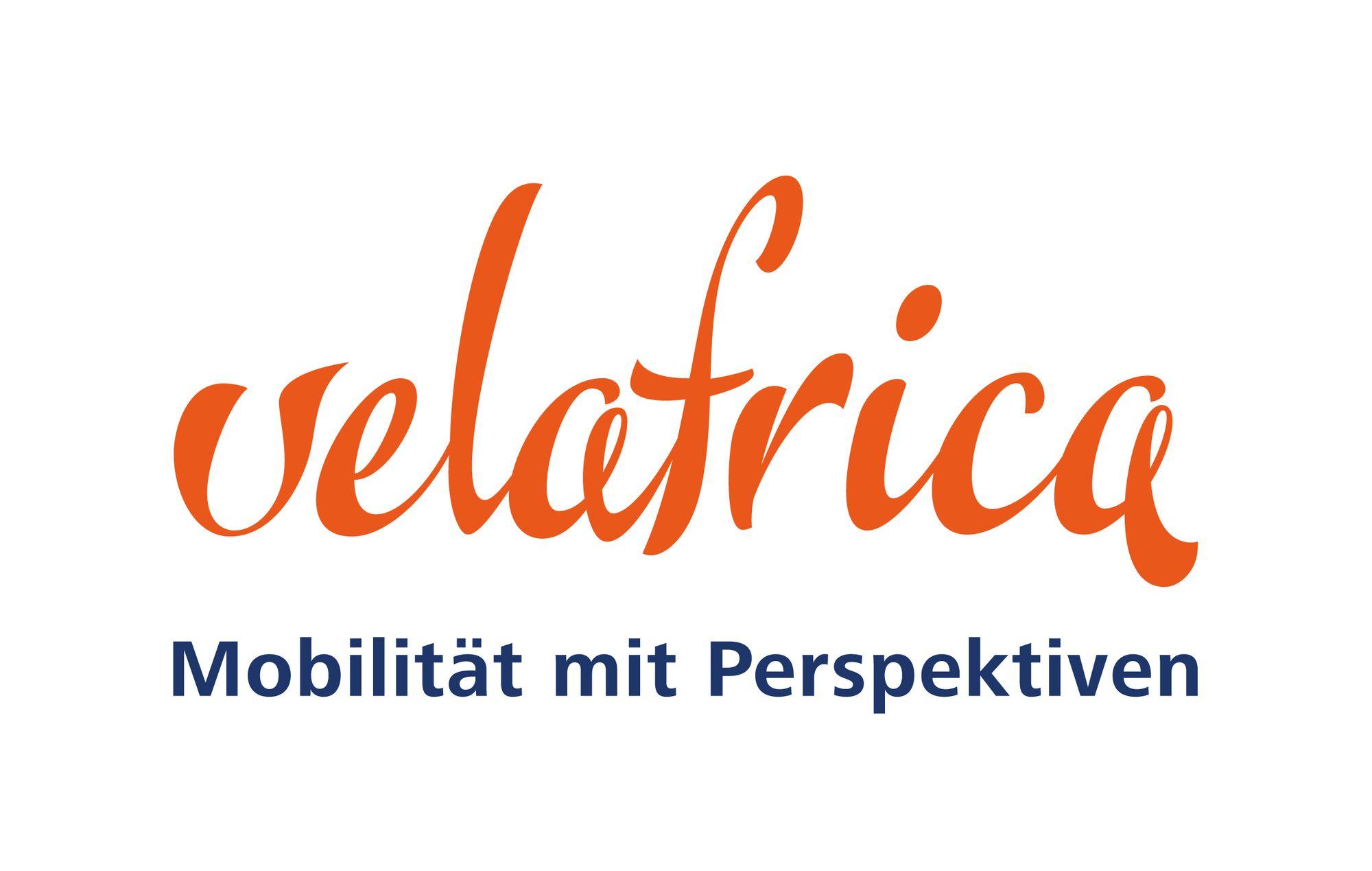 Lazer unterstützt Velafrica Helm kaufen, Gutes tun!