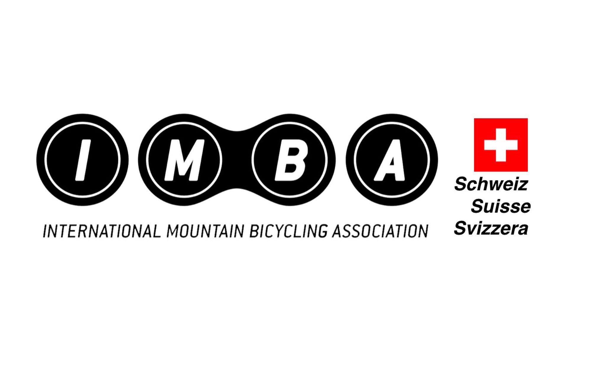 IMBA Schweiz Dave Spielmann im Gespräch