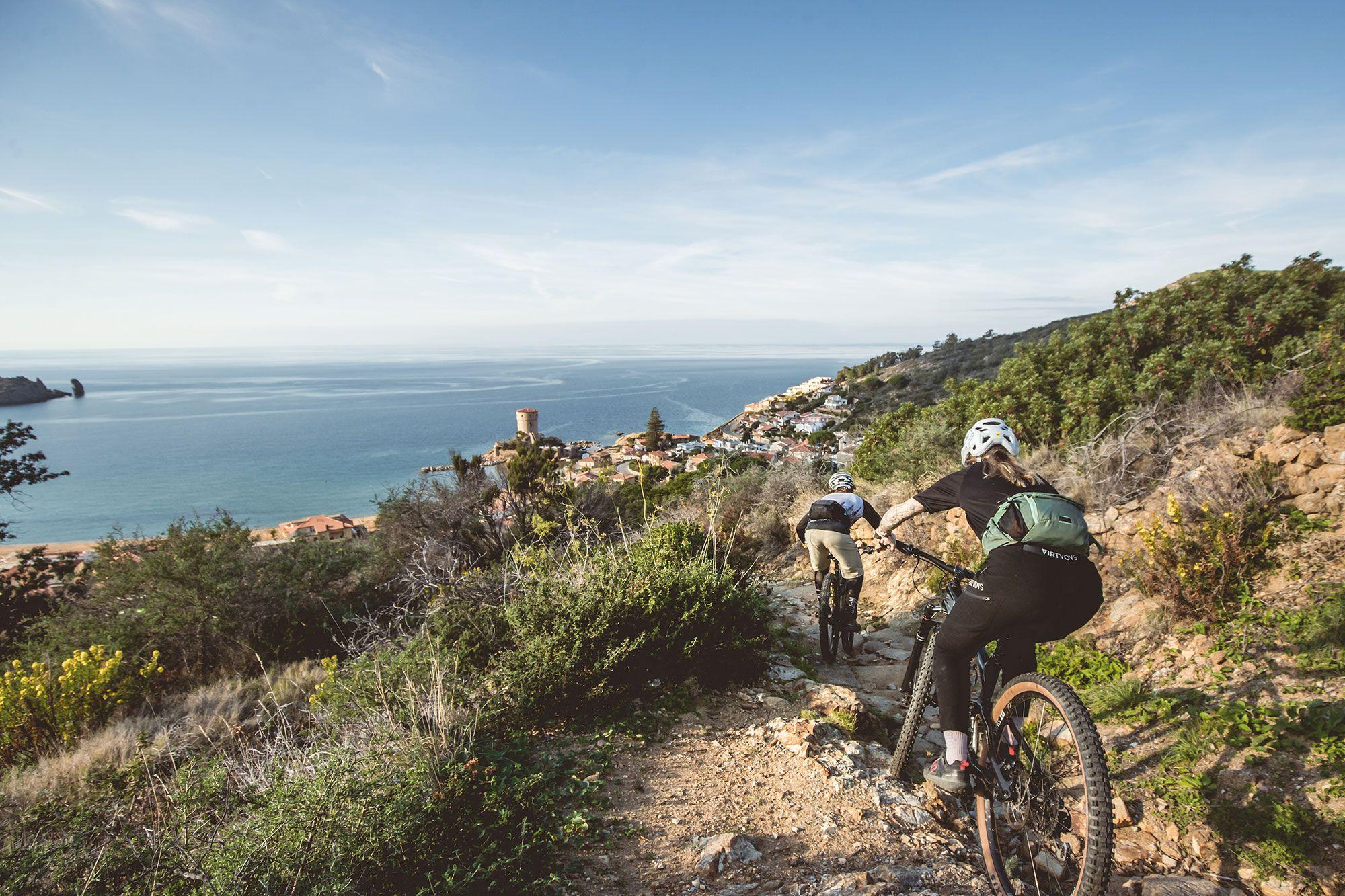 Roadtrip Italien:   Freiheit auf vier Rädern