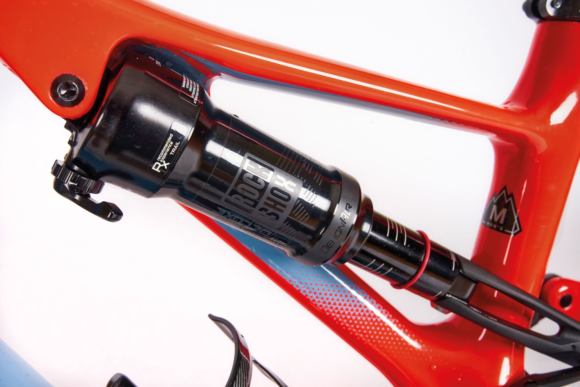 Specialized Turbo Levo Expert FSR