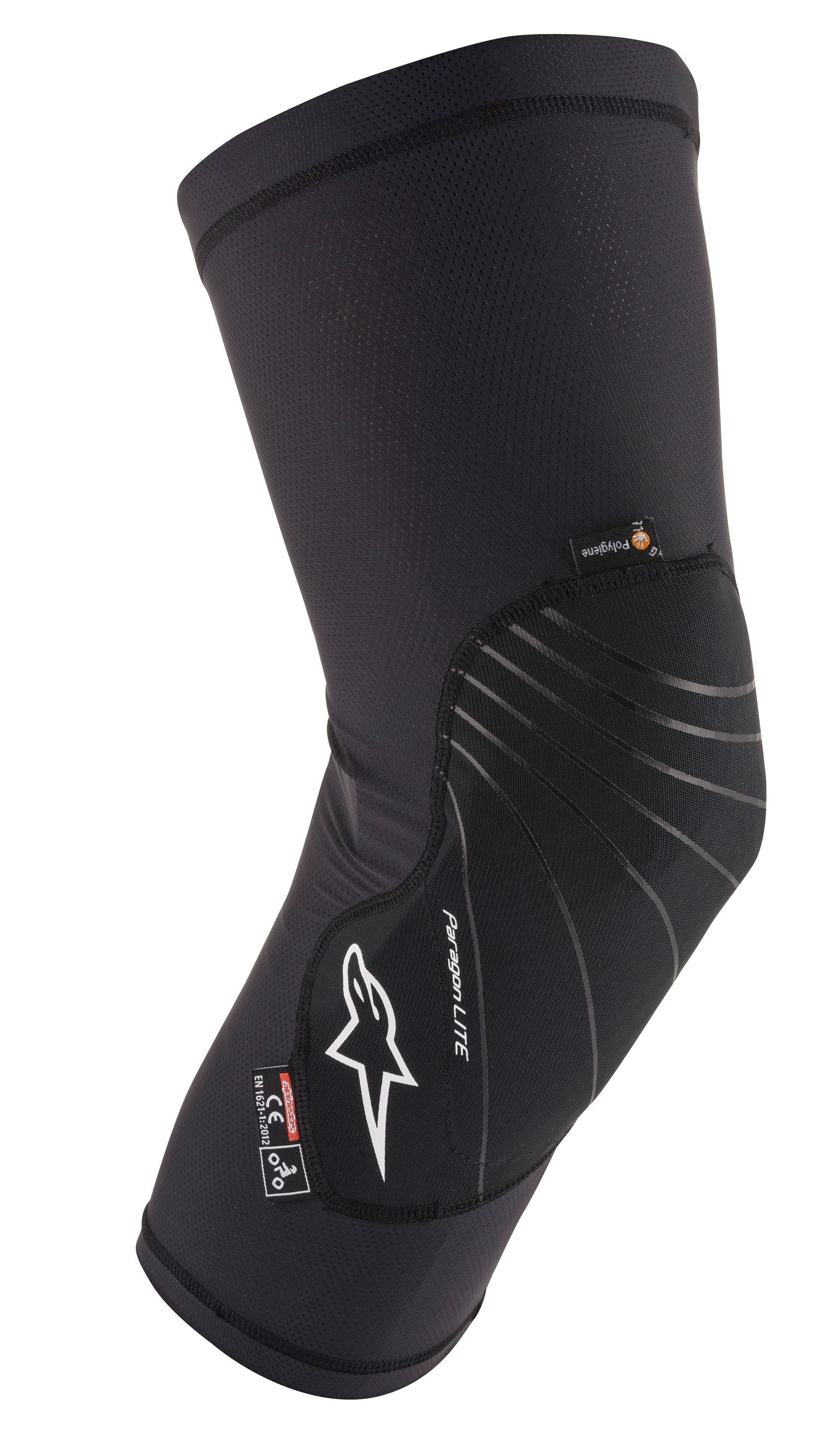 Alpinestars    «Paragon Lite Knee Pad»
