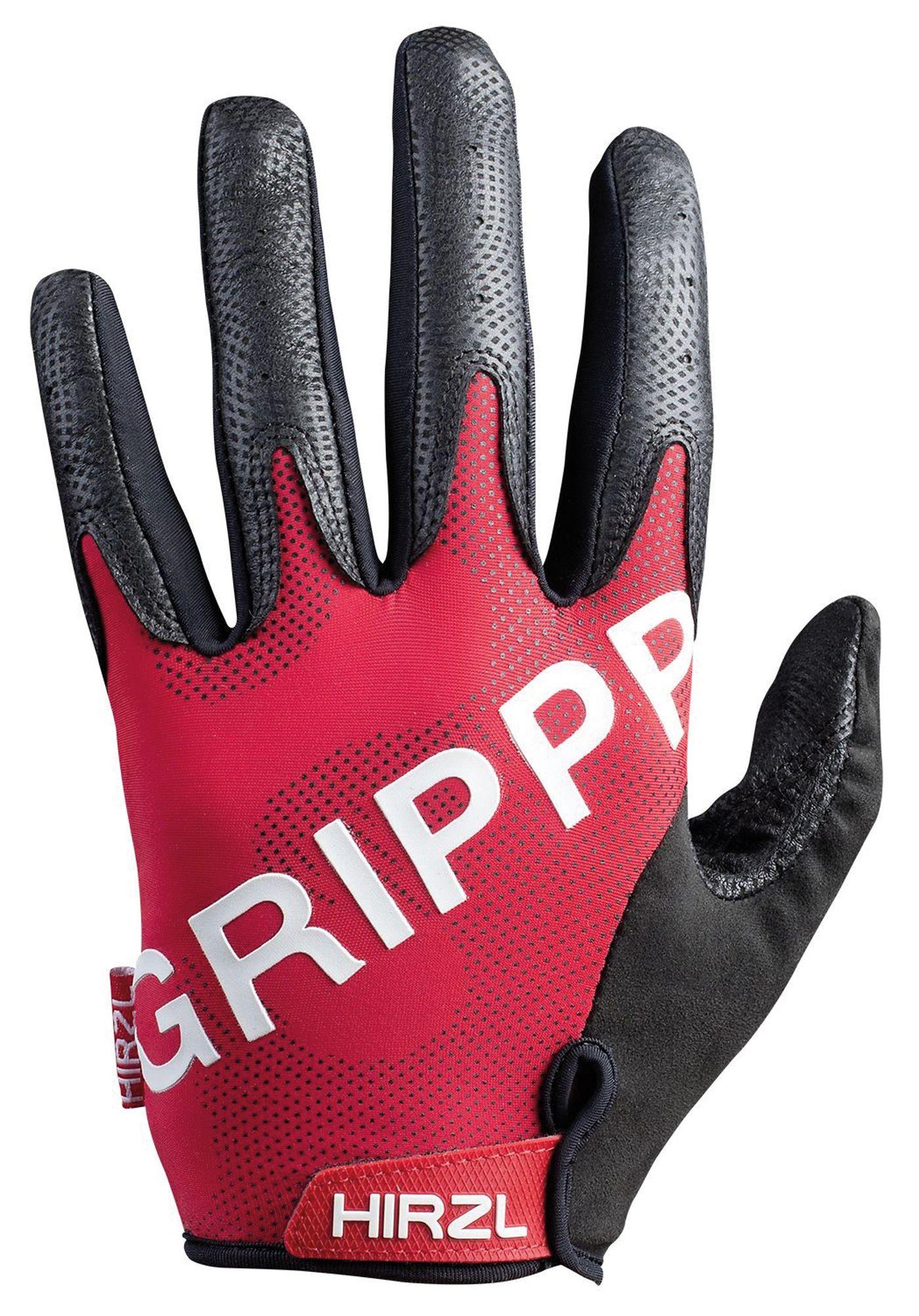 HIRZL Grippp Tour FF2.0
