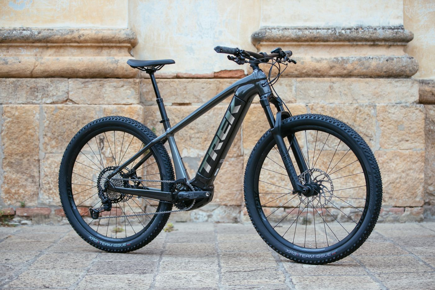 Trek_Powerfly-2020