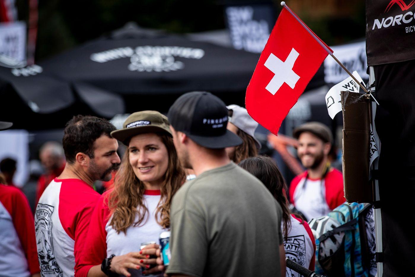Traillove-Festival-Zermatt-Nachbericht