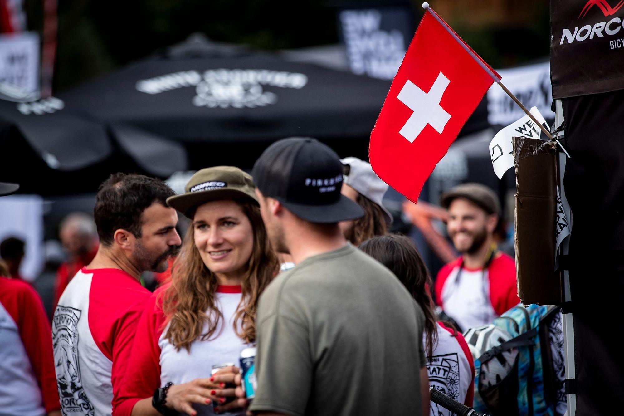 Traillove-Festival   begeistert MTB-Fans