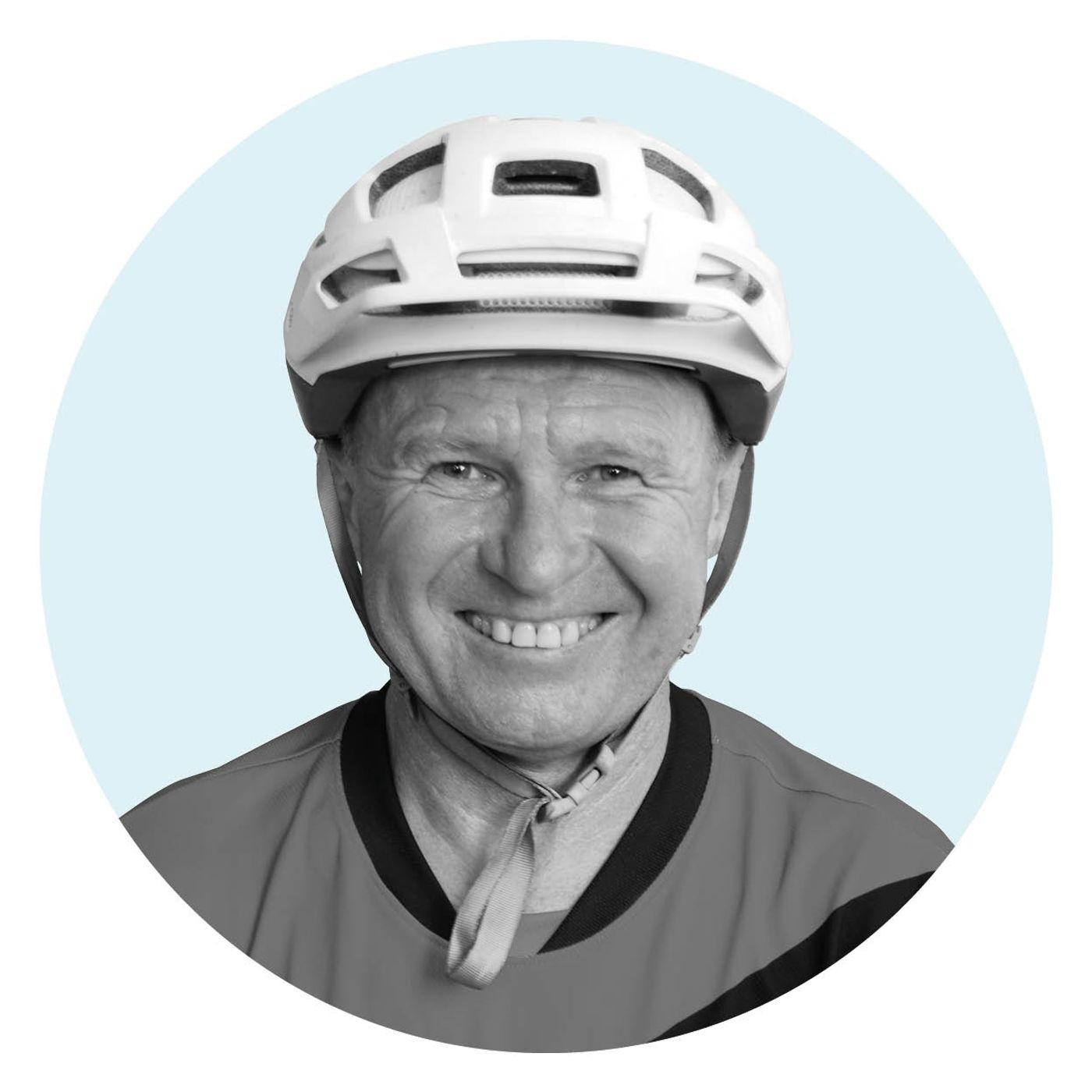 Jan Koba