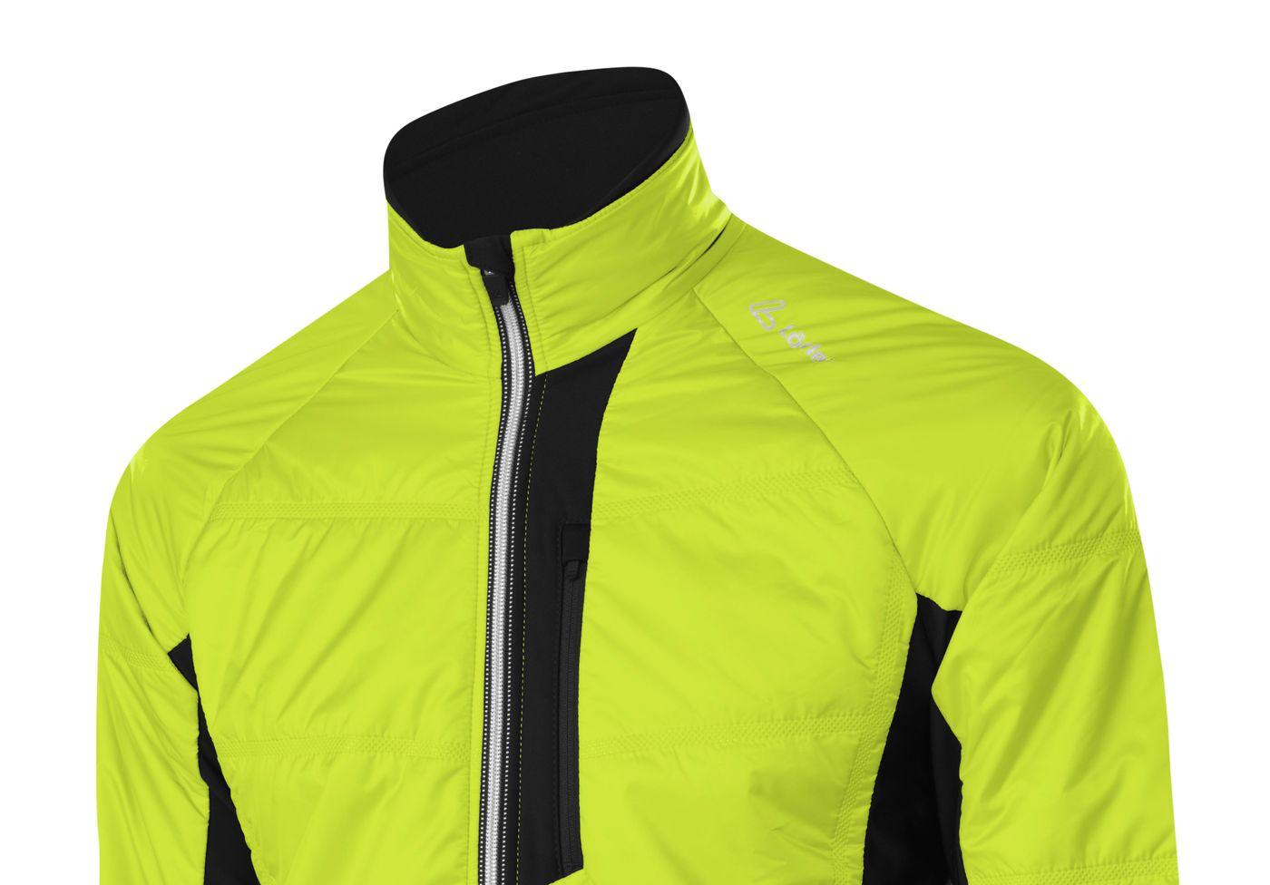 Löffler-bike-jacket2