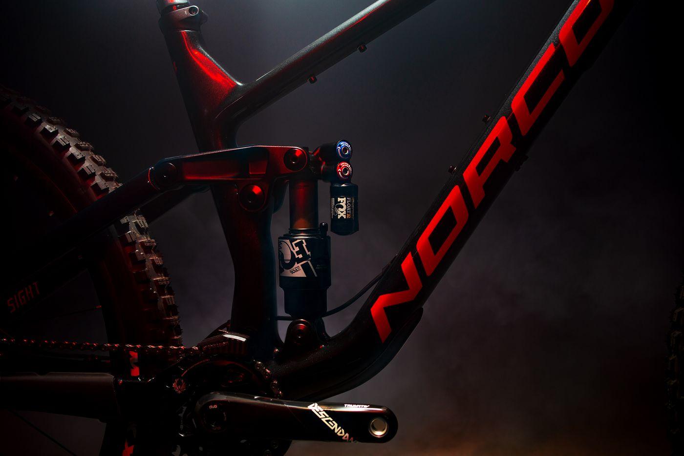 Norco-Sight-2020-Details-Federweg