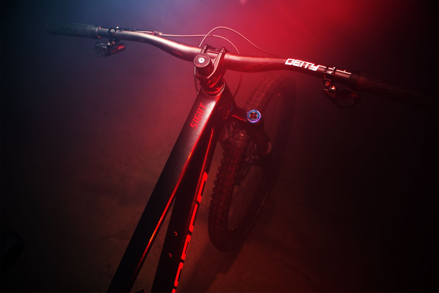 Norco-Sight-2020-Front