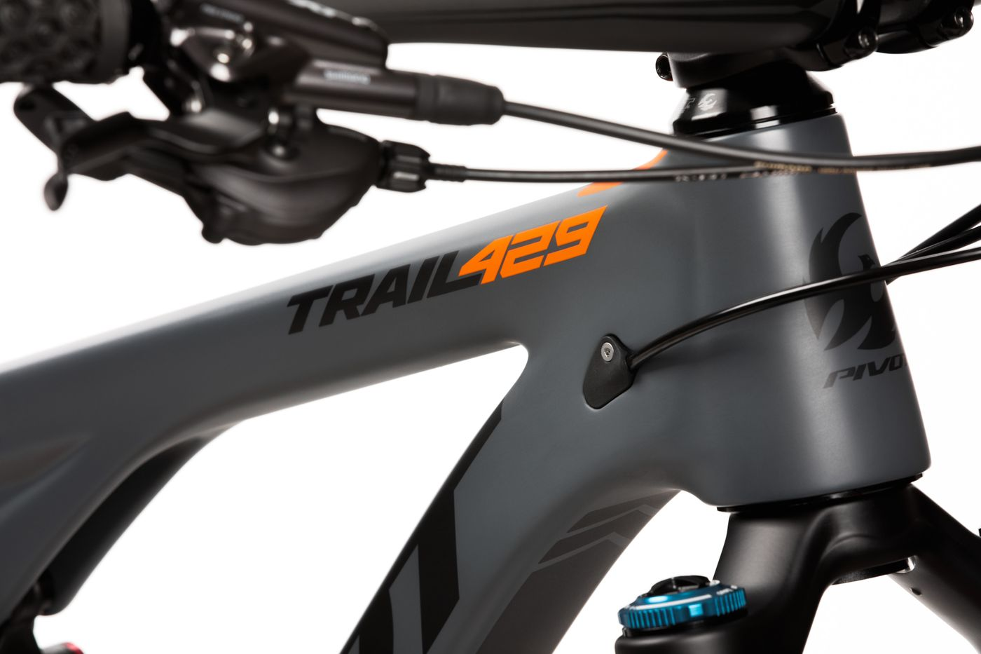 Pivot-Trail-429-Enduro-Edition-Detail1