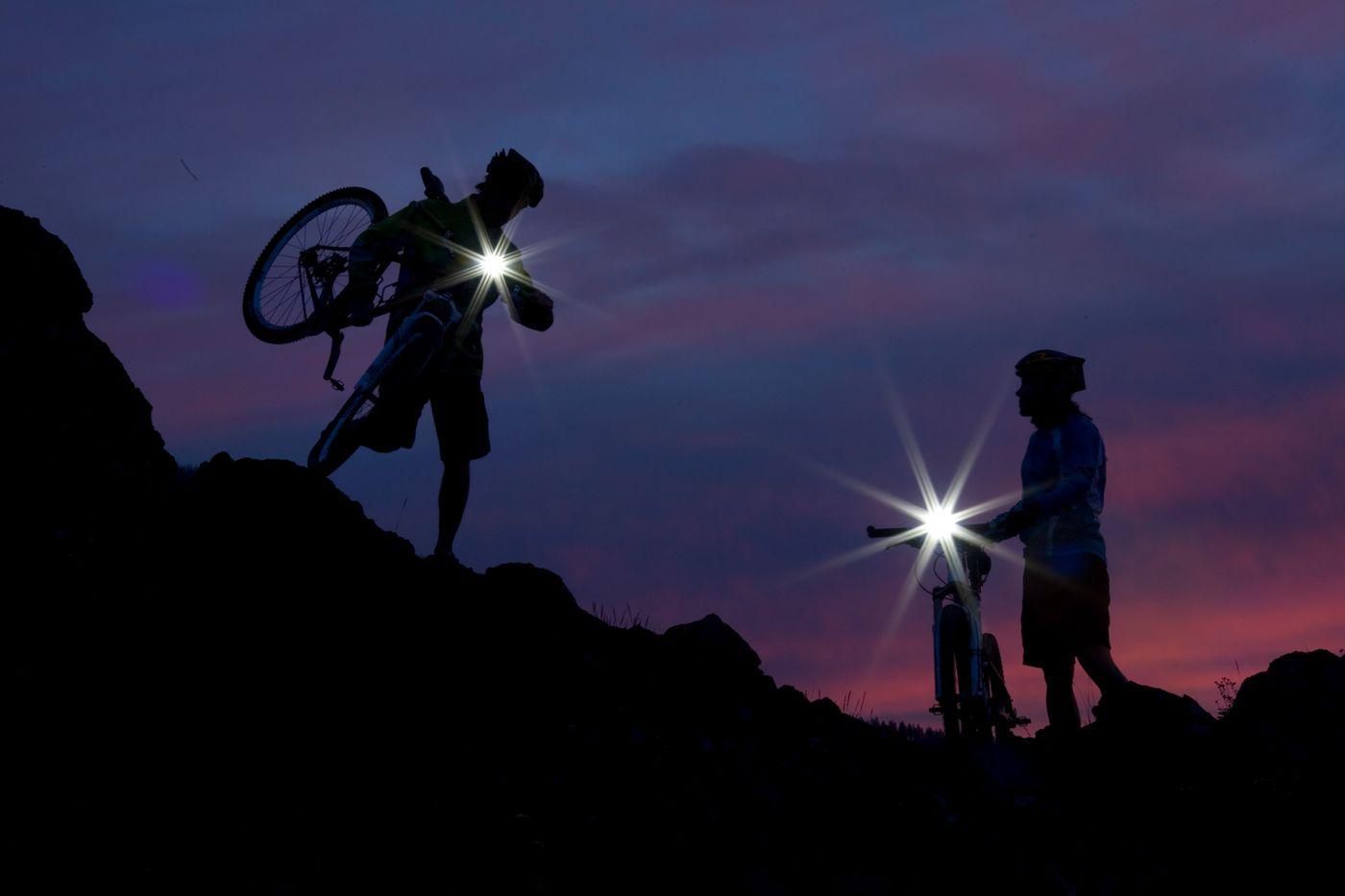 Nightride-MTB-Tipps4