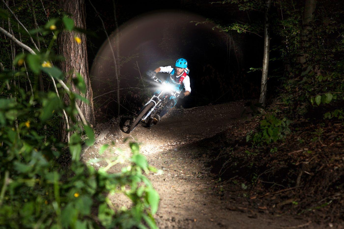 Nightride-MTB-Tipps-7