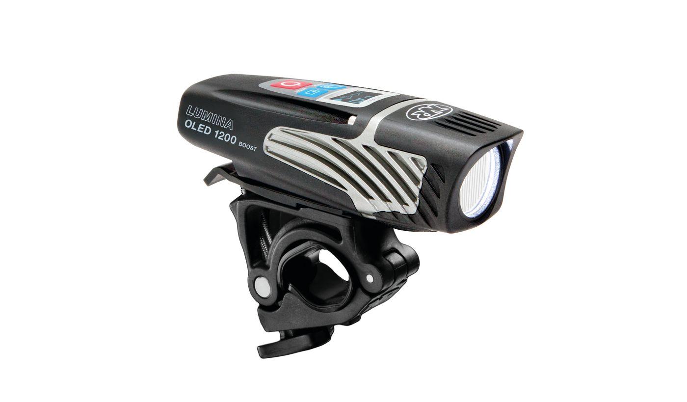Niterider-Lumina-OLED-1200
