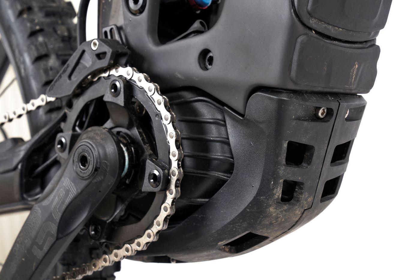 ORBEA-Wild-FS-M20-Motor-Protektion