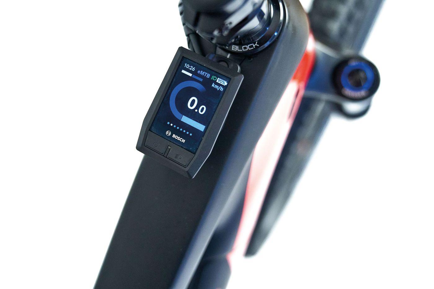 TREK-Rail-9.9-X01-AXS-Bosch-Kiox-Display