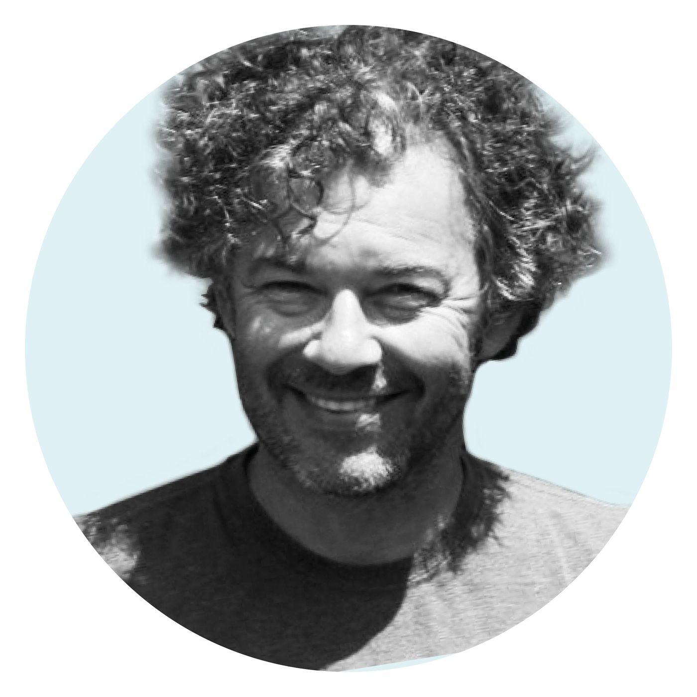 Falk Alvarez