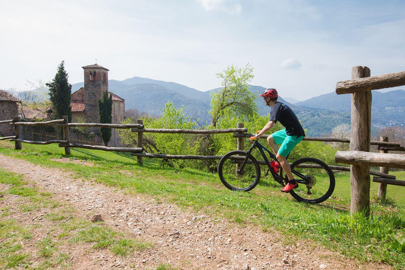 1-Vicania Bike-351-© Davide Adamoli_small