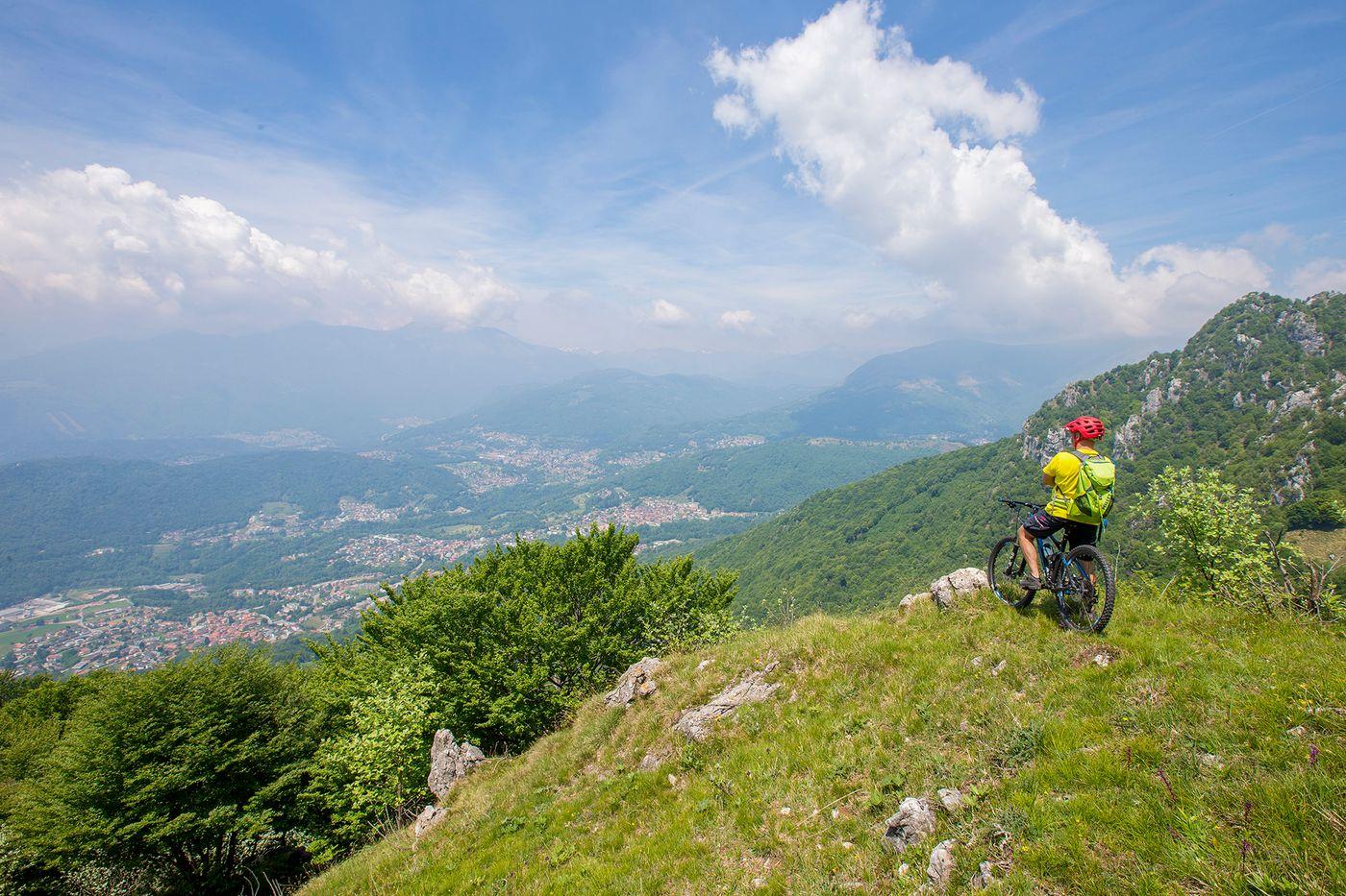 7-Brè Bike-356-© Davide Adamoli_small