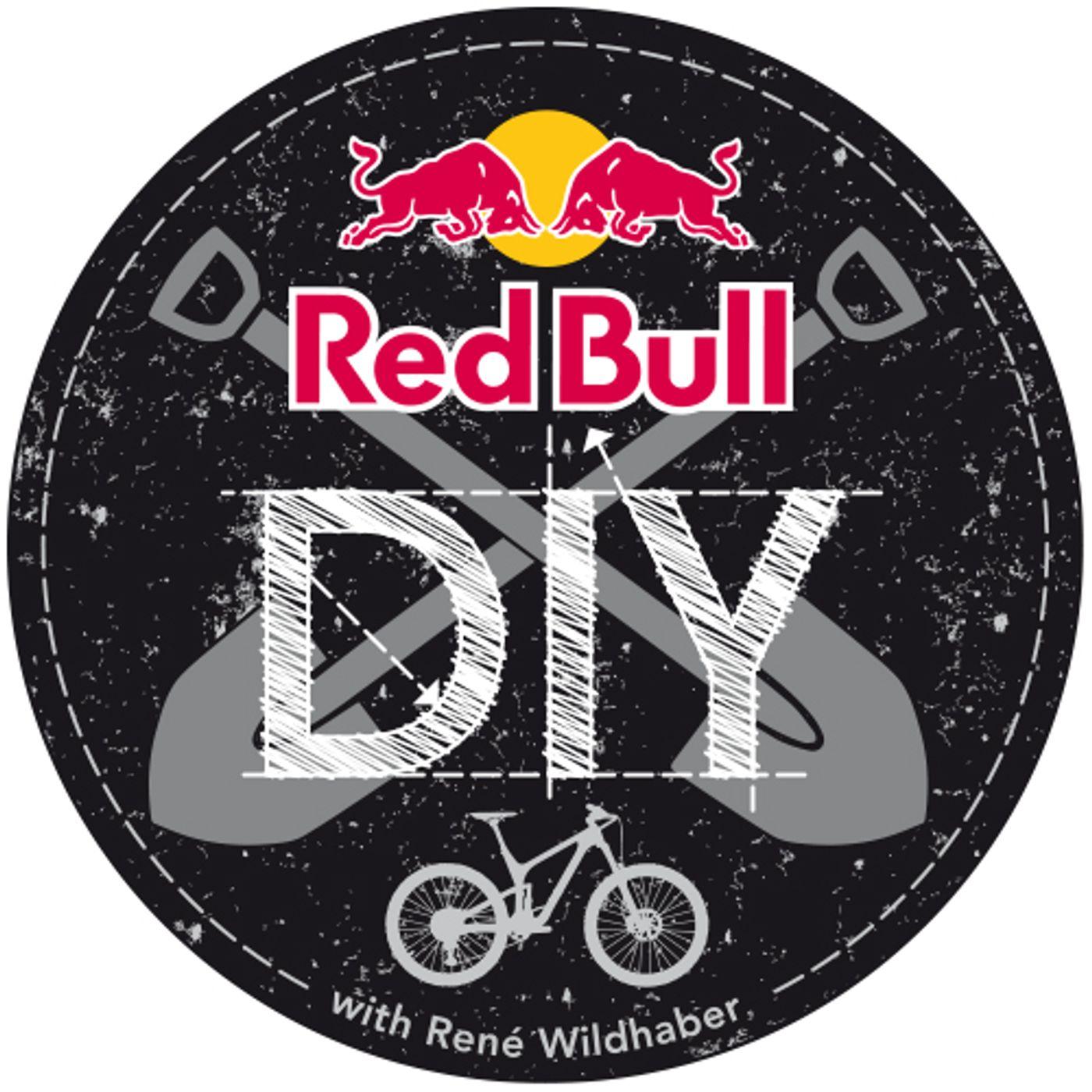 Red_Bull_DIY_Logo