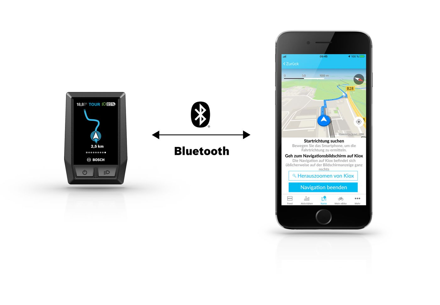 Bosch-eBike-Kiox-Navi-Connectivity-MY2021-DE