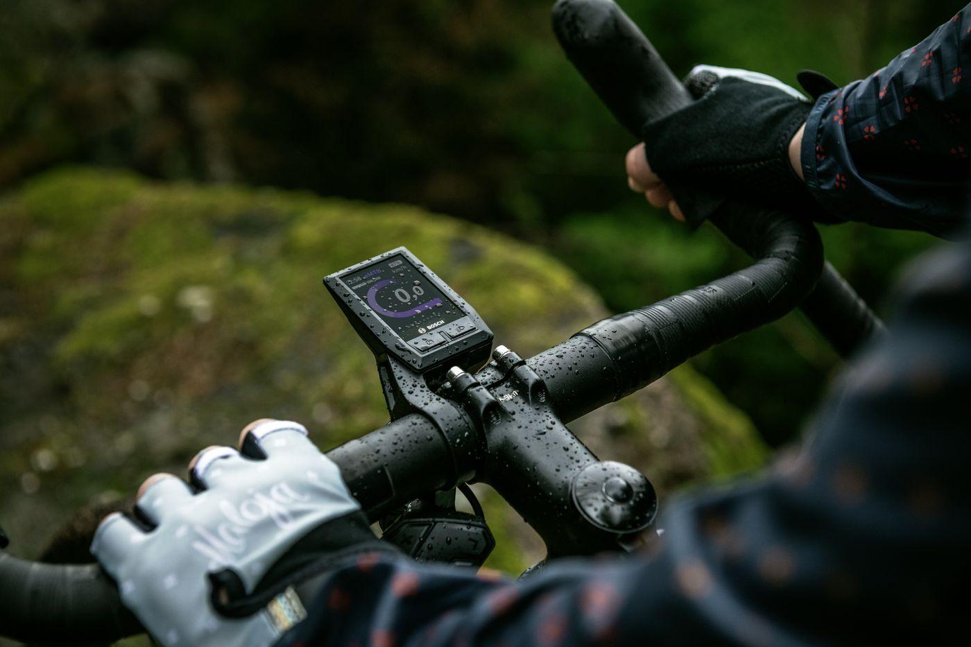 Bosch-eBike-Kiox-Update-DE