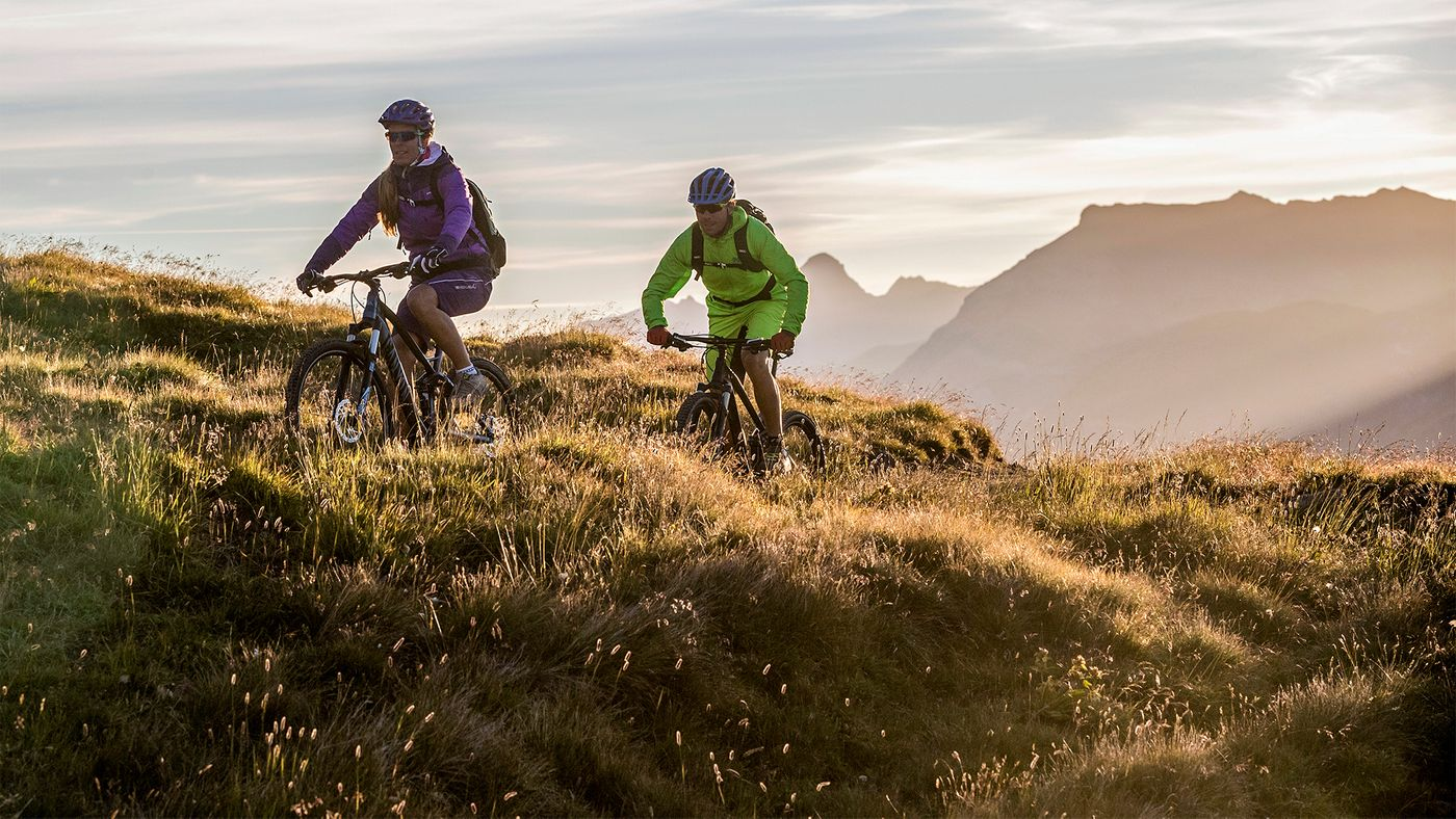 Build and Ride2_Bike_Agentur
