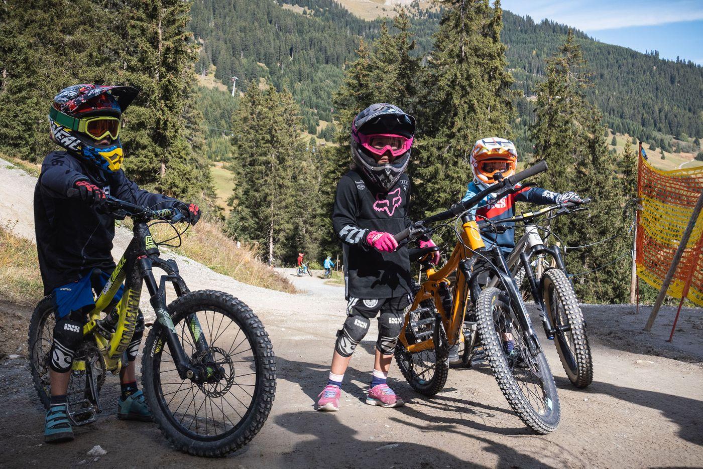 201910-BORNmag-BikeparkSFL-Familyday-Print-BAUSE-043