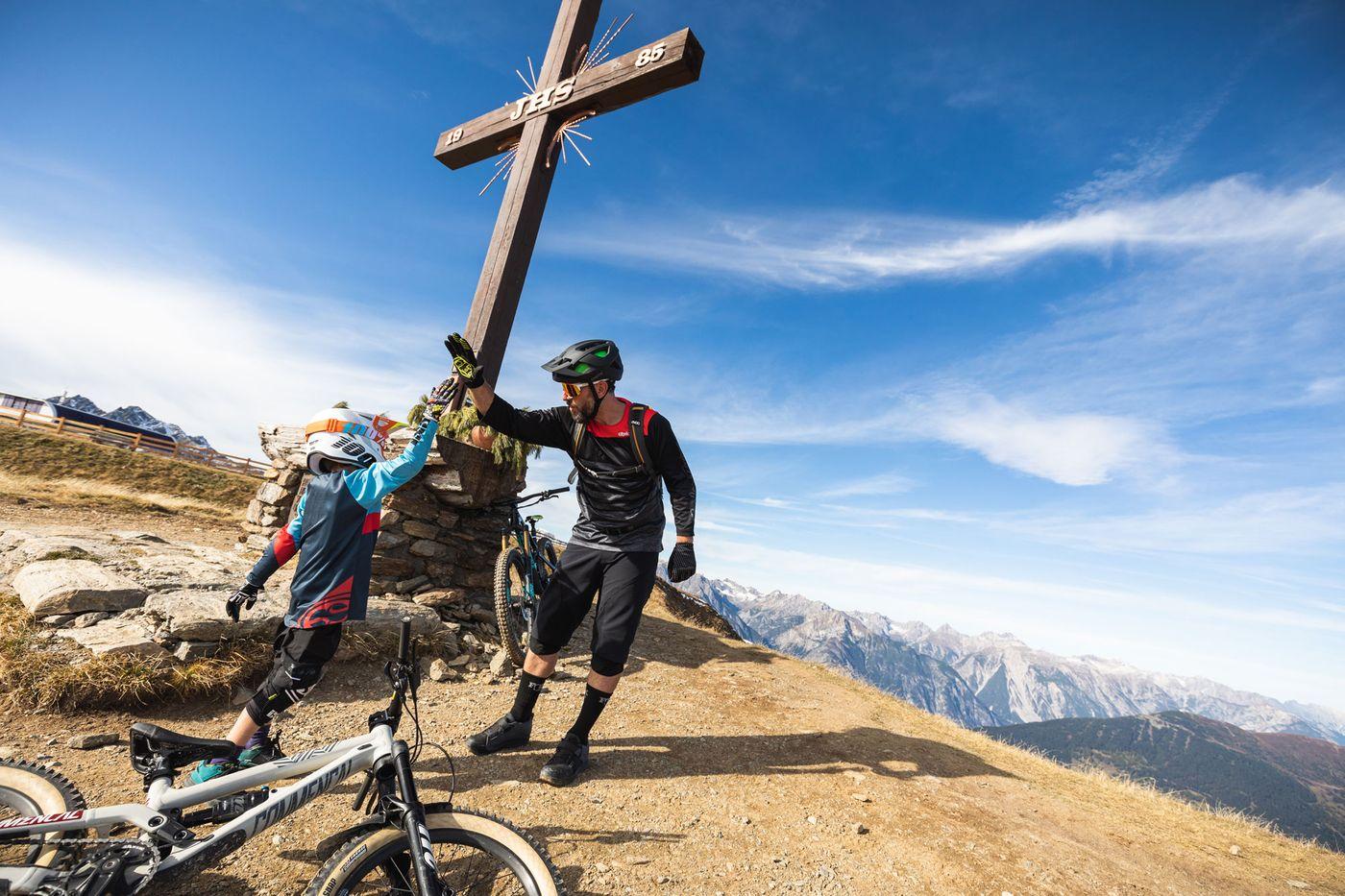 201910-BORNmag-BikeparkSFL-Familyday-Print-BAUSE-077