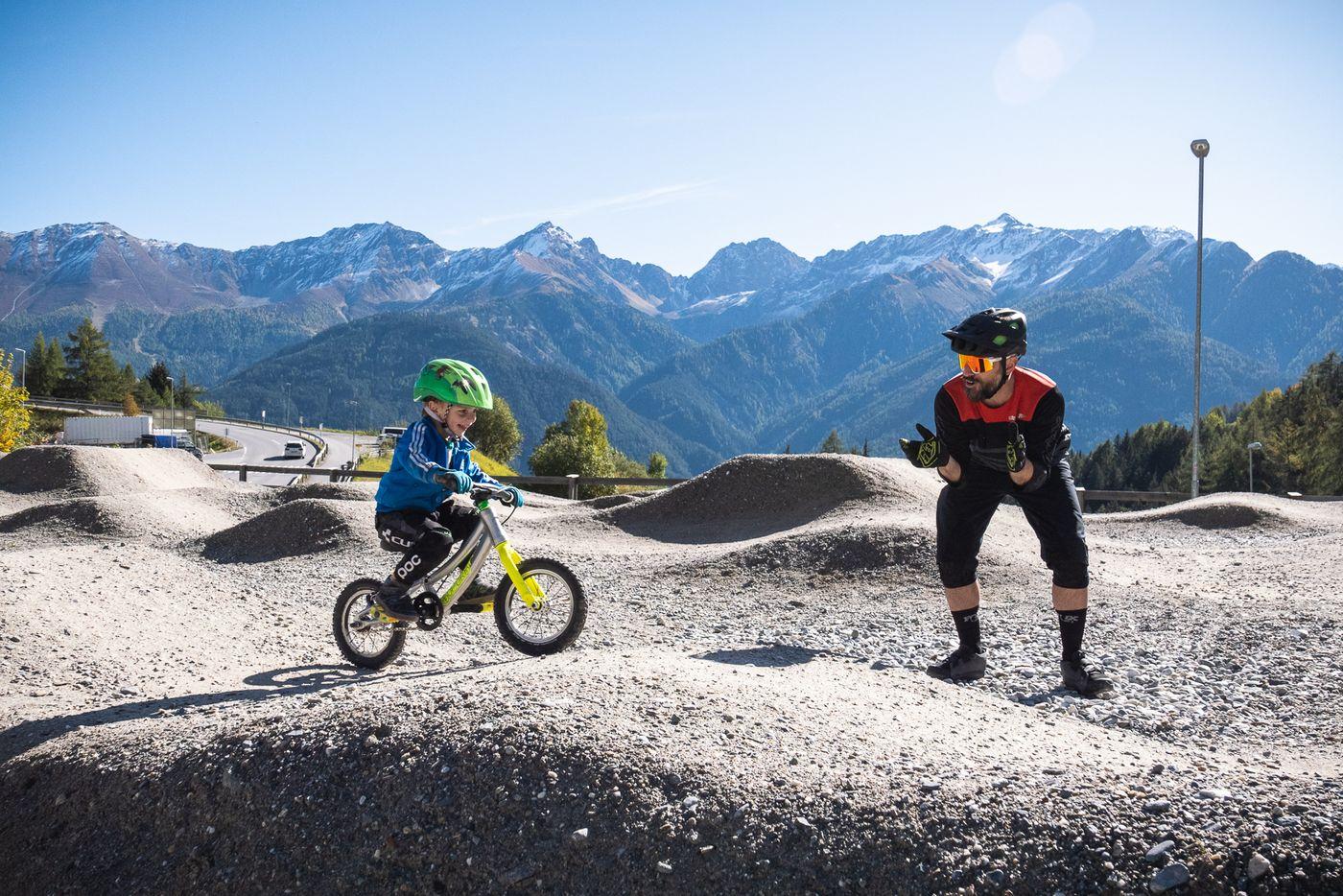 BORN-BikeparkSFL-Familientag-2019-BAUSE-Web-029