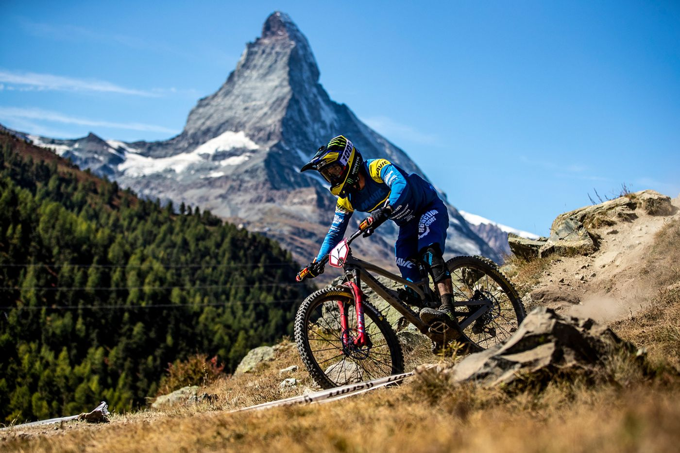 TRAILLOVE_Zermatt_EWS19_Copyright_TRAILLOVE_m1_7695