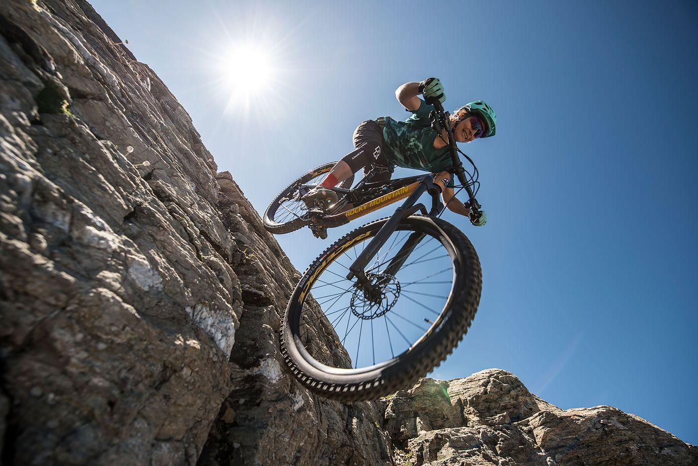 EgelmairPhotography_BikeKingdom_highres-7679
